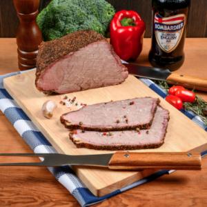 Roast Beef del Chef #607