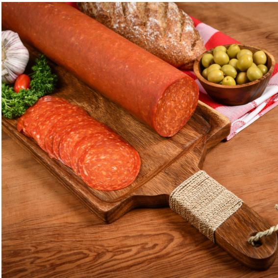 Venta de Chorizo Pamplona