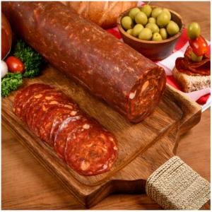 Venta de Chorizo Salamanca